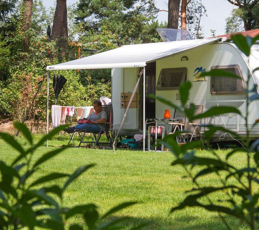 Camping-Zuid-Ginkel-Ede_seizoenplaats_02.jpg