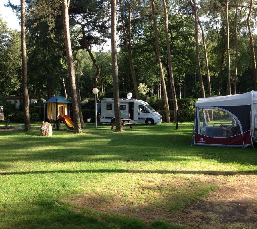 Camping-Zuid-Ginkel-Ede_kamperen_08.jpg