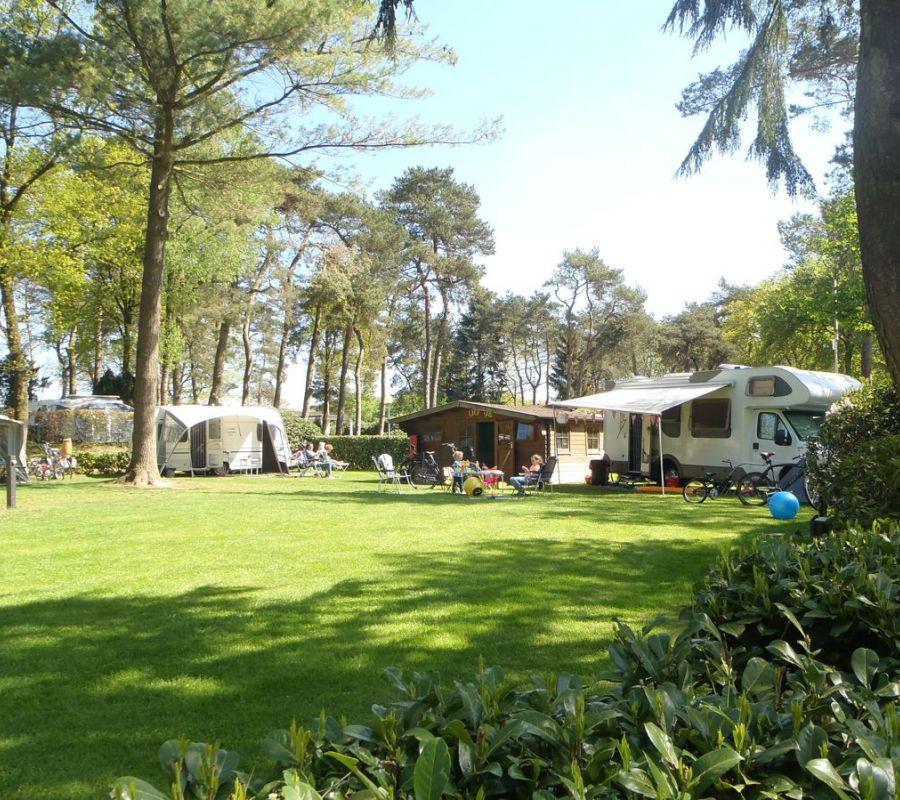Camping-Zuid-Ginkel-Ede_kamperen_06.jpg