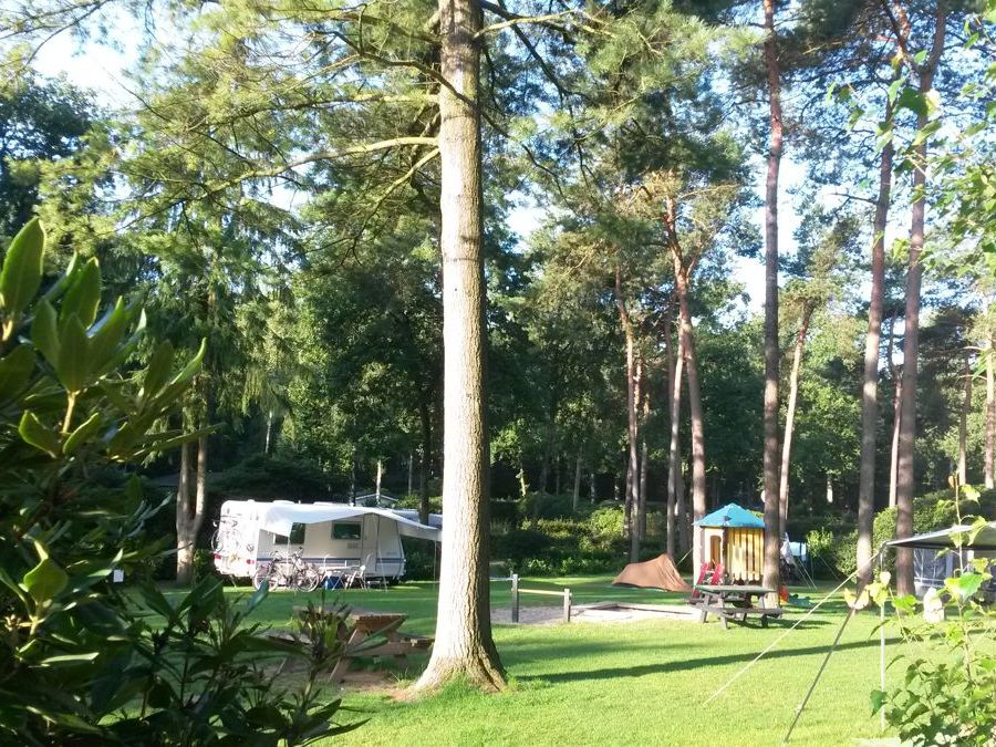 Camping-Zuid-Ginkel-Ede_kamperen_04.jpg