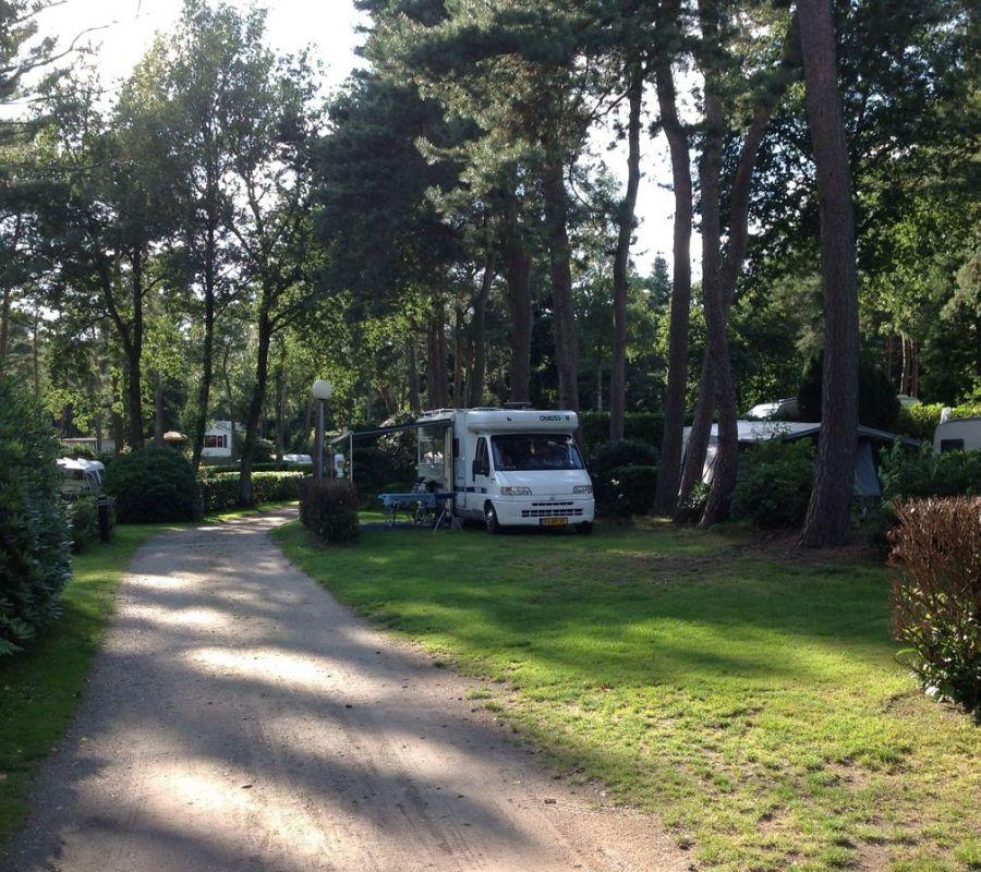 Camping-Zuid-Ginkel-Ede_kamperen_09.jpg