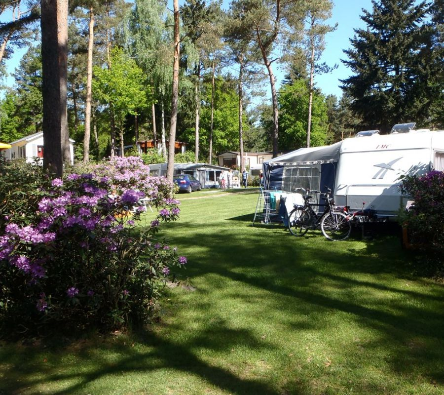 Camping-Zuid-Ginkel-Ede_seizoenplaats_05.jpg