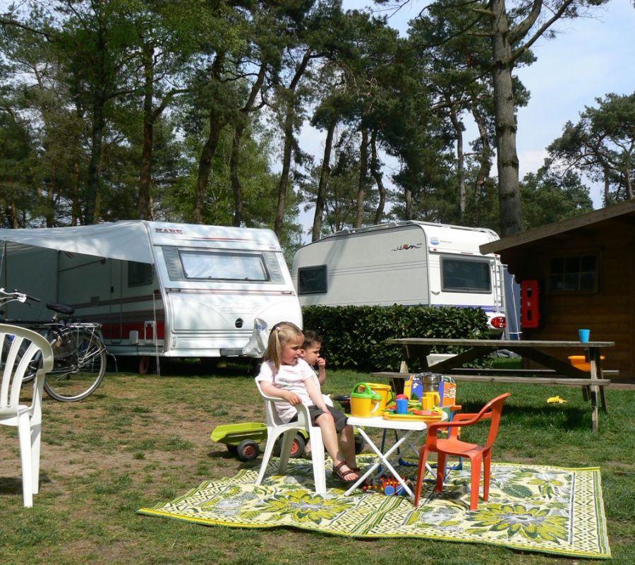 Camping-Zuid-Ginkel-Ede_kamperen_10.jpg