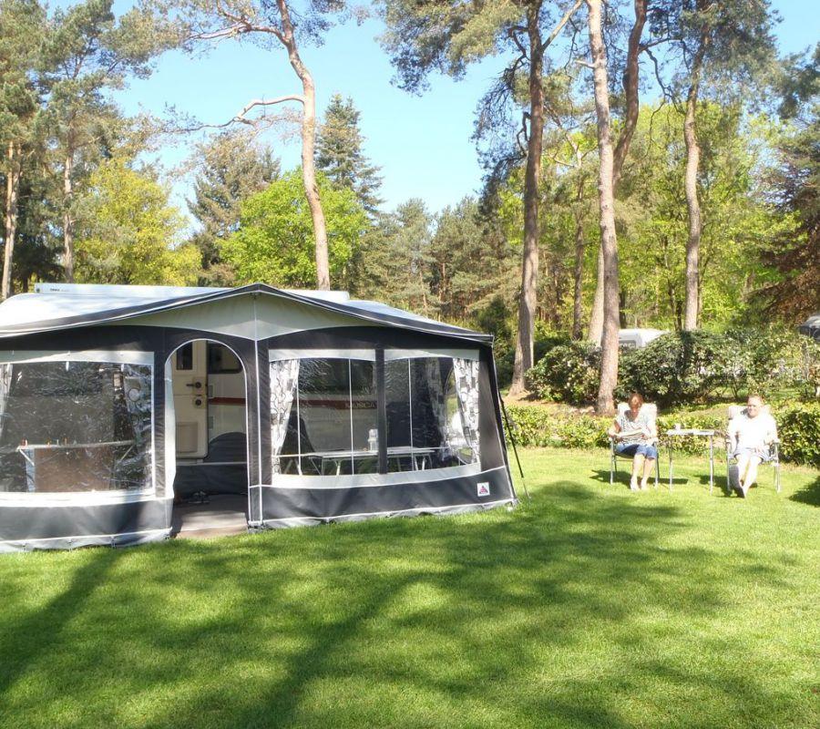 Camping-Zuid-Ginkel-Ede_seizoenplaats_04.jpg
