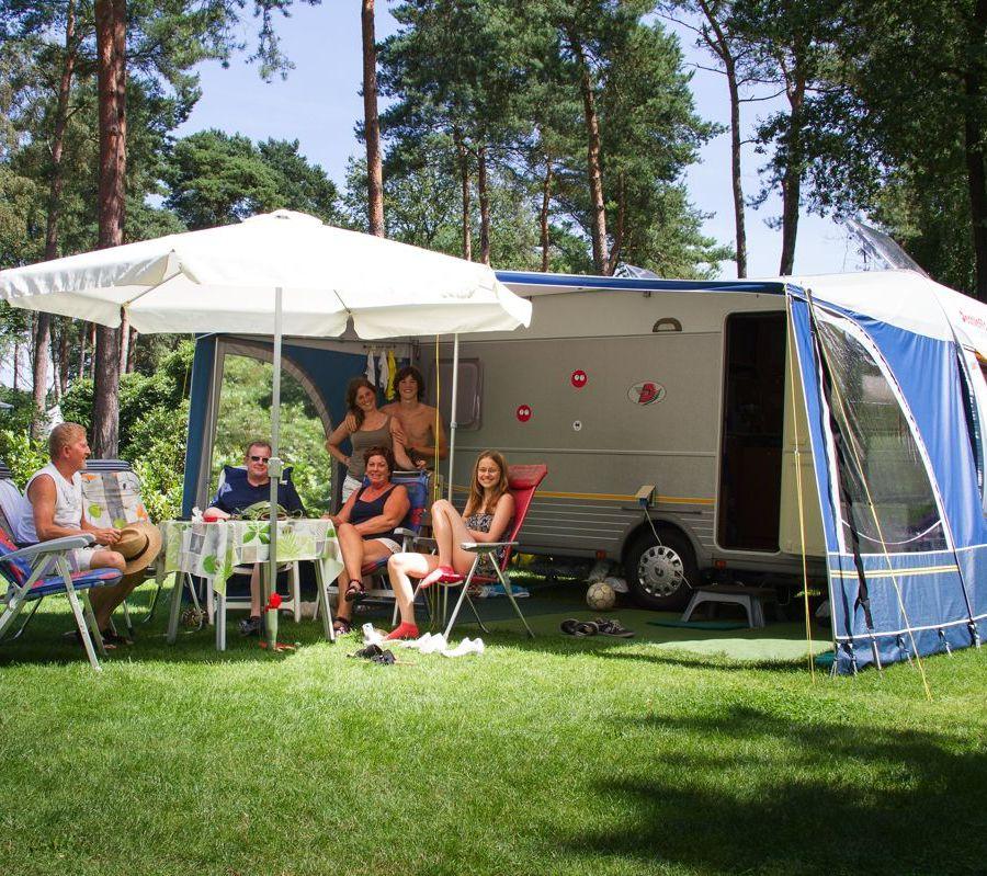 Camping-Zuid-Ginkel-Ede_seizoenplaats_01.jpg