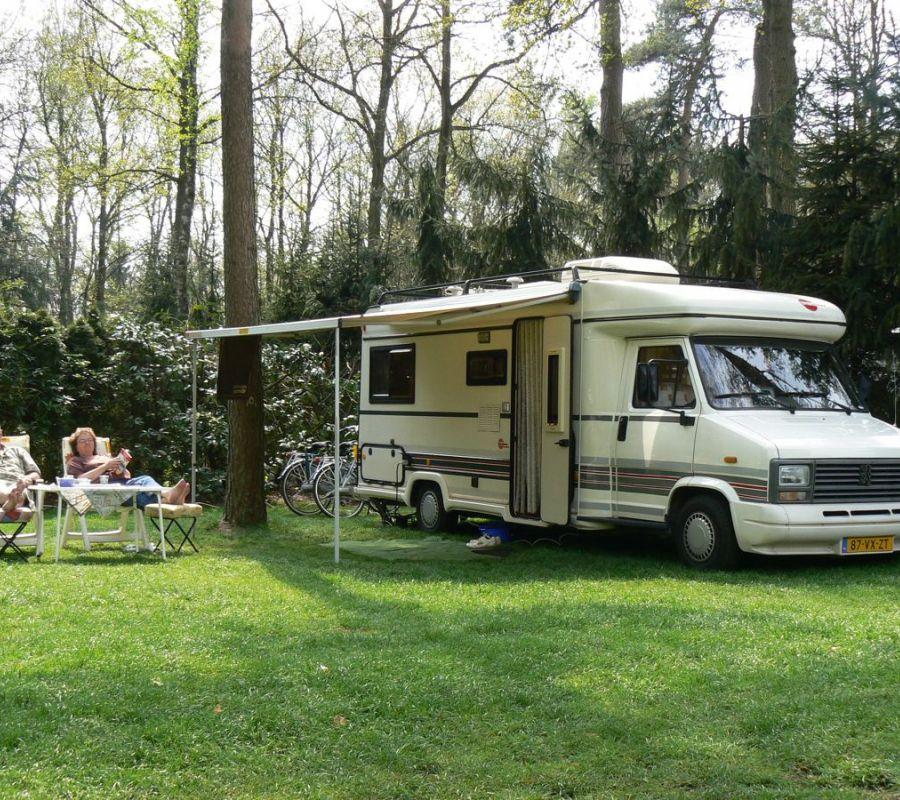 Camping-Zuid-Ginkel-Ede_kamperen_13.jpg
